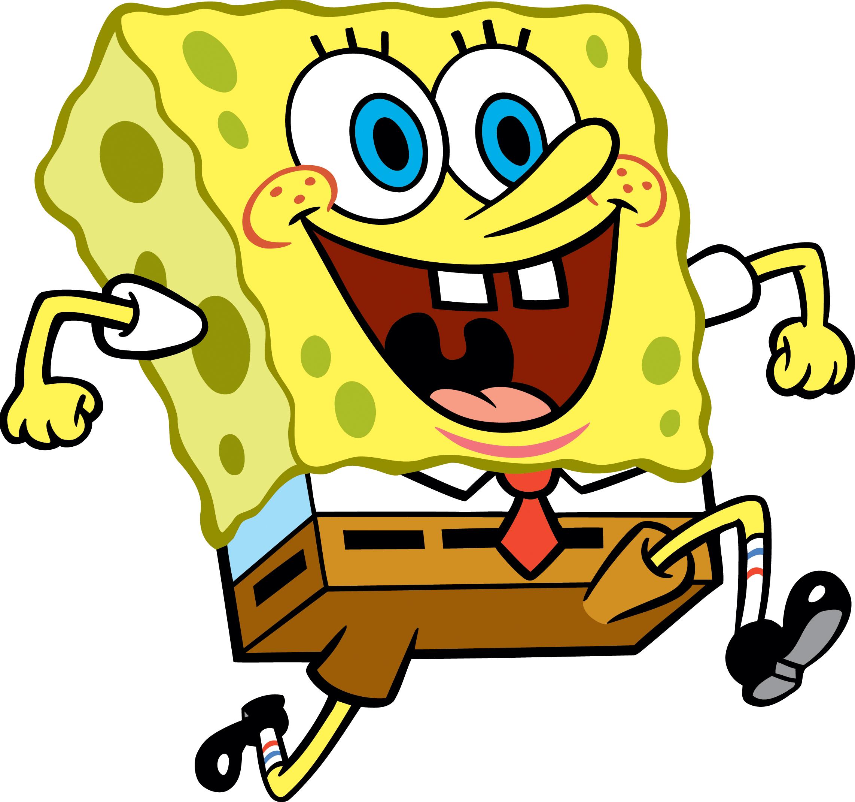 gumball vs spongebob death battle fanon wiki fandom powered by
