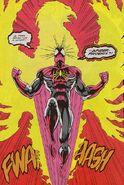 257232-87294-spider-man