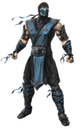 Mortal Kombat - Sub-Zero as he appears in Mortal Kombat 9.png (649 KB)