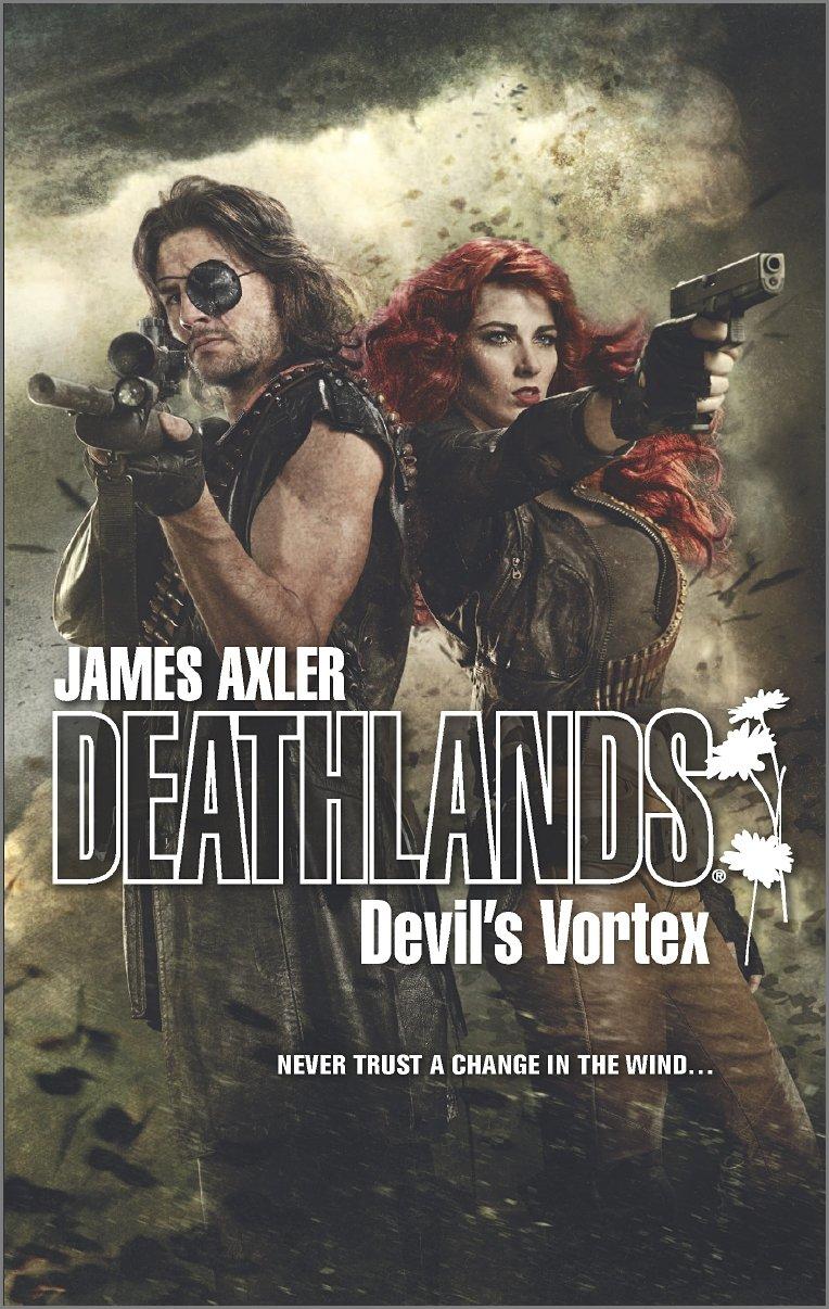 Deathlands 125 - James Axler