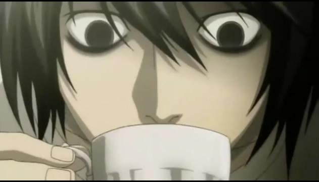 File:Death Note Episode 6 - YouTube-2012022511228-.JPG