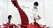 Musical Korean 2017 promo L 2