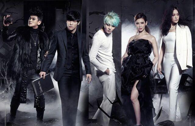 File:Musical Korean cast.jpg