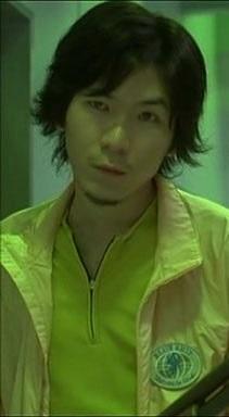 File:Yoshizawa.jpg