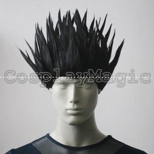 File:Ryuk wig.jpg