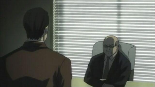 File:Kitamura and Soichiro.jpg