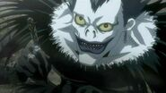 Death-Note-death-note-16355064-634-358
