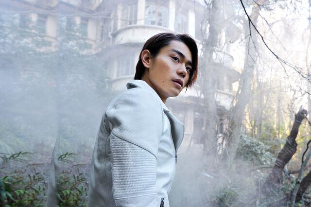 File:LNW Yuki Shien promo 5.jpg