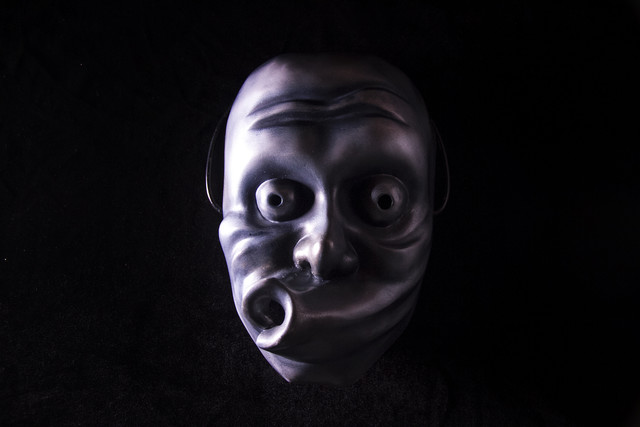 File:Universal Jump Exhibition Ryuzaki's mask.jpg