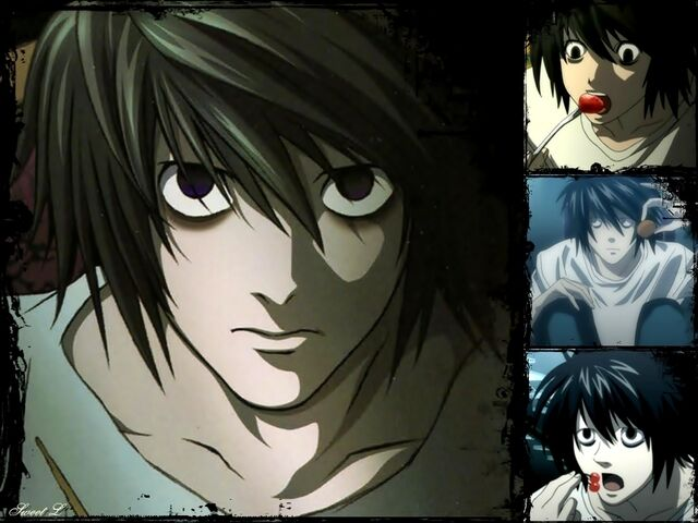 File:L-Wallpapers-death-note-8618195-1024-768.jpg