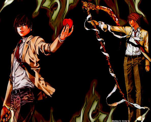 File:Death Note 14 - Monkey D. Victor $..jpg