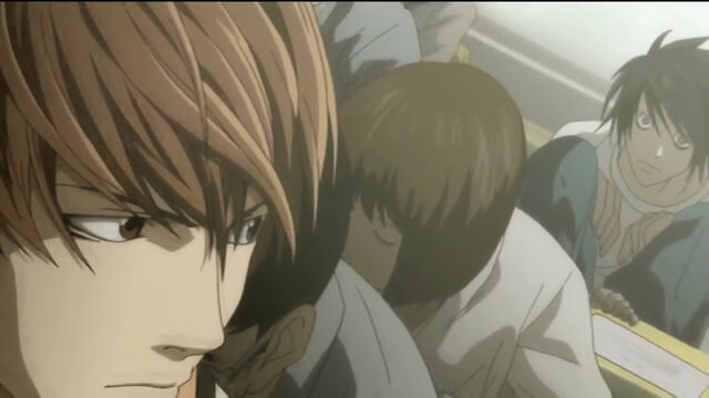 File:Death-Note-death-note-16391560-701-386.jpg