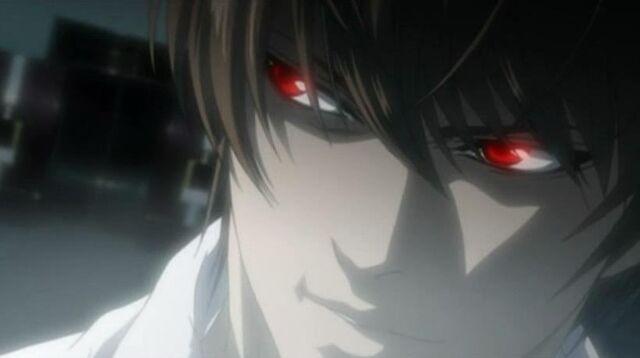 File:Red Eyes.jpg
