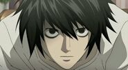 Death-Note-death-note-16391433-701-386