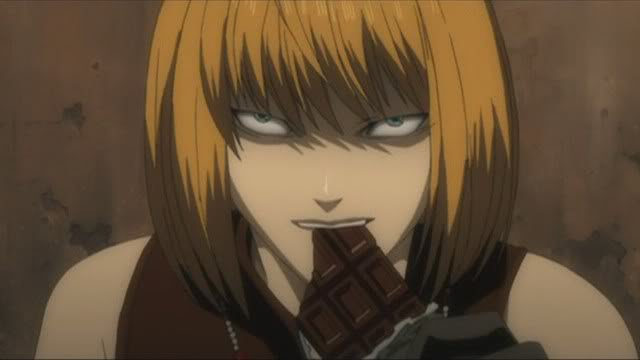 File:Mello without scar.jpg