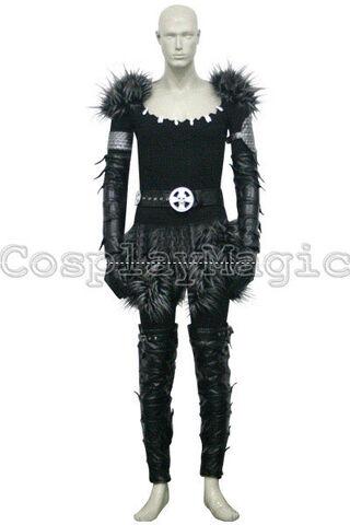 File:Ryuk cosplay.jpg