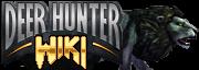 Wiki Deer Hunter
