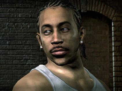 File:Ludacris-def-jam-vendetta.jpg