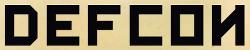 DEFCON Wiki