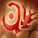 Inner Beast icon