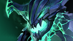 Outworld Devourer.png
