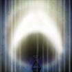 Release Illuminate