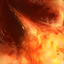 Breathe Fire icon
