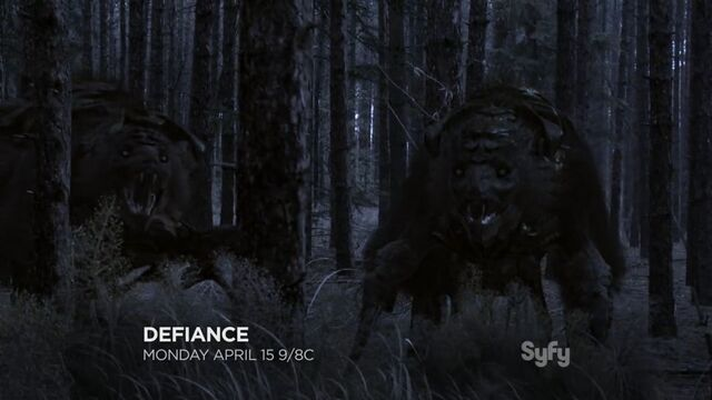 File:Saberwolves2.jpg