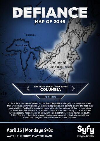 File:Columbia Map.jpg