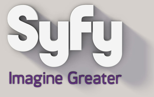 File:Syfy-logo.jpeg