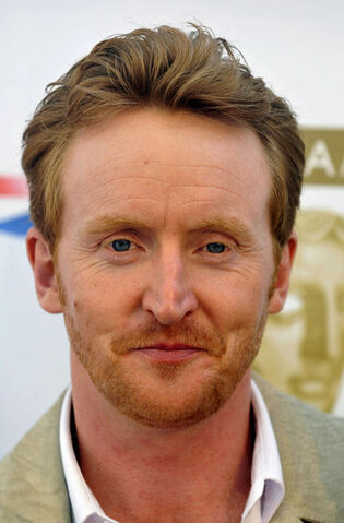 File:Tony curran.jpeg