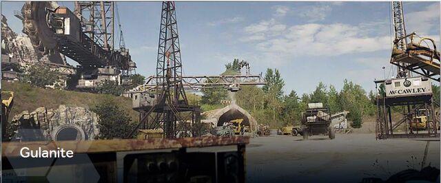 File:Gulanite Mining Operation of Rafe McCawley.jpg