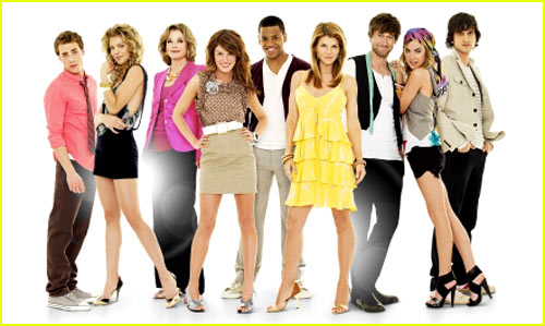 File:90210-spinoff-first-picture.jpg