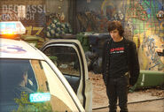 Degrassi-episode-twelve-08