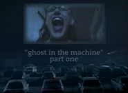 Ghostinthemachine1 (13)