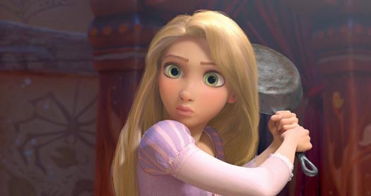 File:Tangled-Rapunzel.jpg