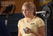 Degrassi-episode-ten-05