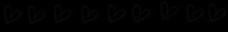 File:Heart divider.png