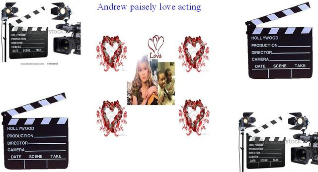 File:Andrew paisely acting my life.JPG