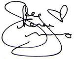 Autographshenae