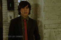 Degrassi-lookbook-1137-eli
