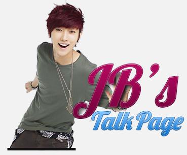 File:JB Talk Page Proto 2.jpg