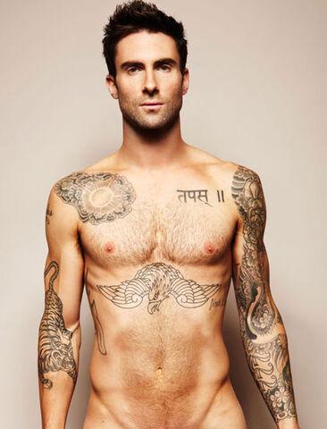 File:Adam-Levine-underwear.jpg