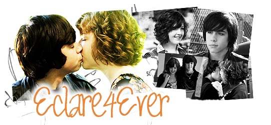 File:Eclare4ever header.png