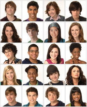 File:180px-Degrassi season 10xxx.jpg