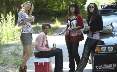 File:Degrassi road trip.jpg