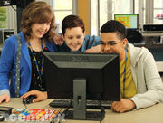 Degrassi-closer-to-free-pts-1-and-2-picture-12