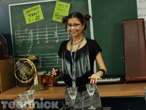 File:Degrassi-come-as-you-are-pts-1-and-2-picture-111.jpg