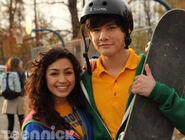 Degrassi-need-you-now-part-1-picture-2