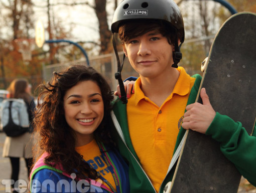 File:Degrassi-need-you-now-part-1-picture-2.jpg